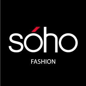 51beee639a3447 SOHO Fashion