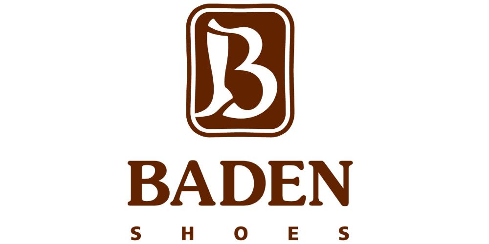 Женская обувь BADEN оптом, описание бренда BADEN ca3b9dd4db5