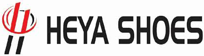 Обувь HEYA SHOES оптом, бренд HEYA SHOES