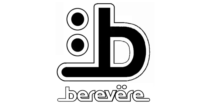 ad13f4a0dfd3 Бренд обуви BEREVERE