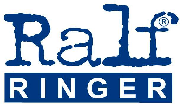 068ab9e0b Обувь Ralf Ringer оптом, описание бренда Ralf Ringer