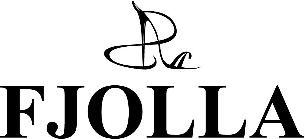 Производитель обуви FJOLLA SHOES