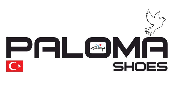 Женская обувь PALOMA оптом, описание бренда PALOMA 57914d045ff